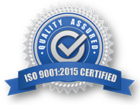 ISO-Certified-Ribbon